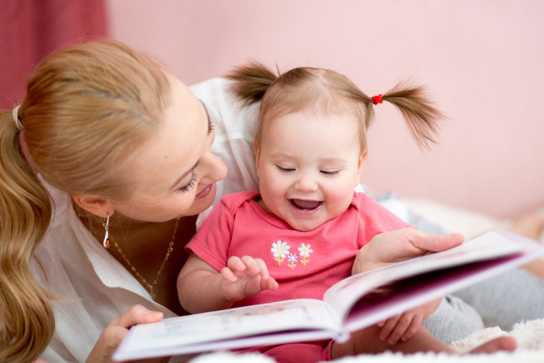 Description: C:\Users\User\Desktop\bigstock-happy-mother-read-a-book-to-ch-82113230.jpg